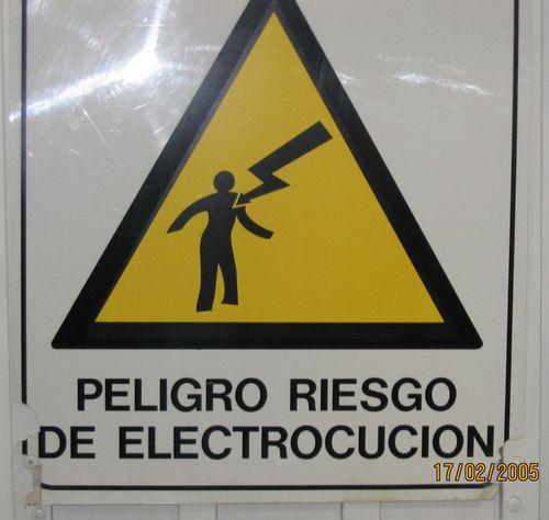Dangerdeath(Yuval)argentina
