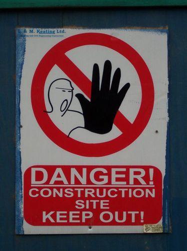 Giantblackhand(ColleenMViafacebook)Ireland