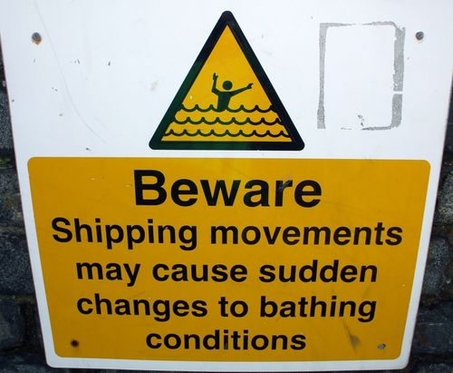 ShippingMovement(RebbecaG)