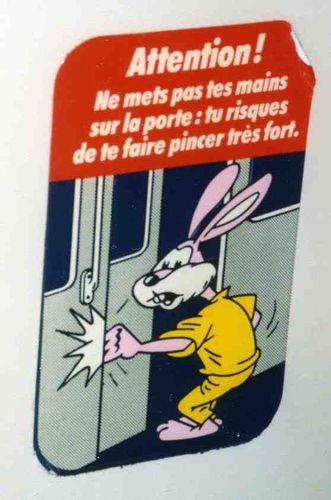 ParisMetroRabbit(SamCoxParis)