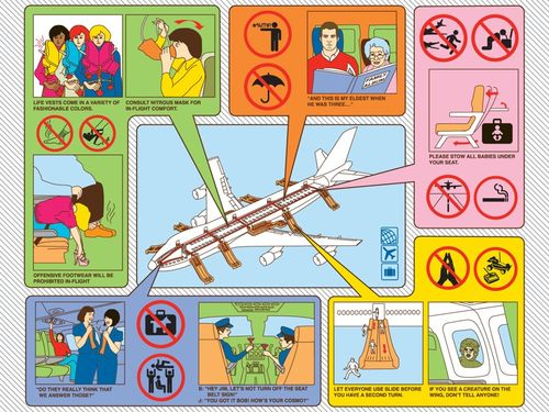 Flight001_SafetyFirst_1600x1200