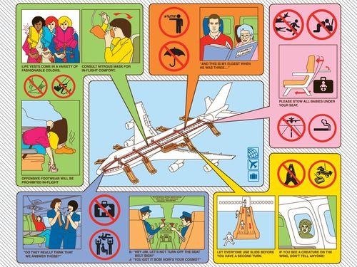 Flight001_SafetyFirst_1600x1200