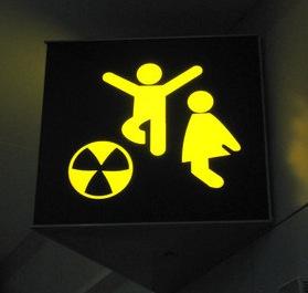 RadioactiveFun(SamanthaZ)