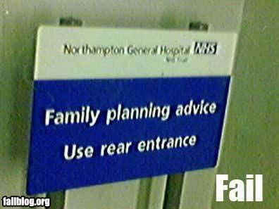 FamilyPlanning(MichaelG)viafailblog