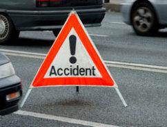 Accident!(CindyB)