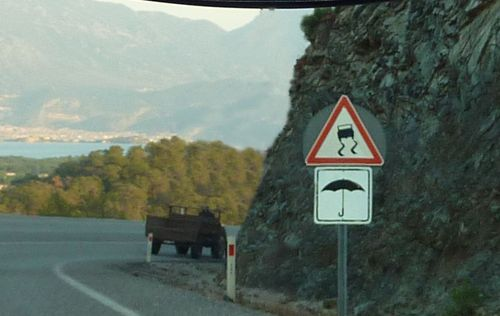 Turkey_road_sign(JacMac)