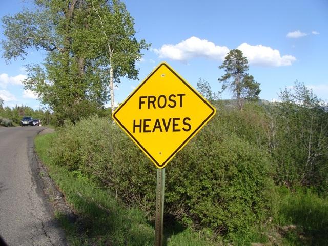 FrostHeaves(BertH)