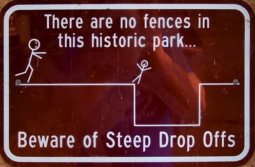 SteepDrop(MikeB)