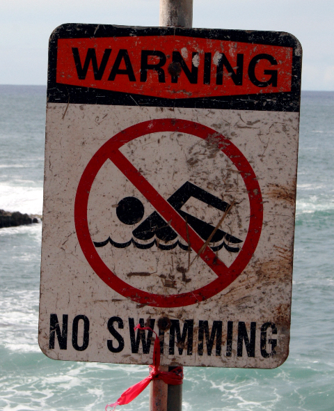Noswimming(mom)