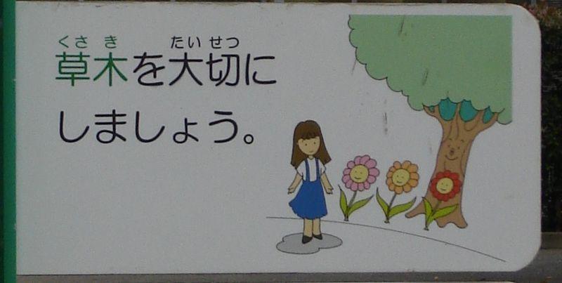 Japanesekidsafety2(ShannonP)