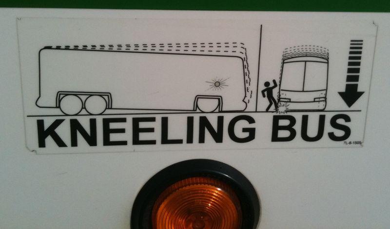 Kneelingbus(DarrenS)