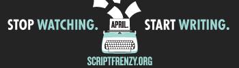 ScriptFrenzy_300x100