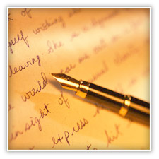Writing_letters1