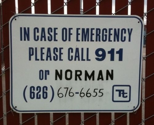 911Norman(TomR)