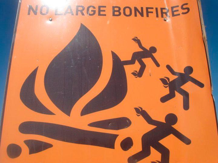 Bonfires(JimandNancyR)