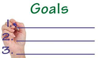 1ecd5_goals