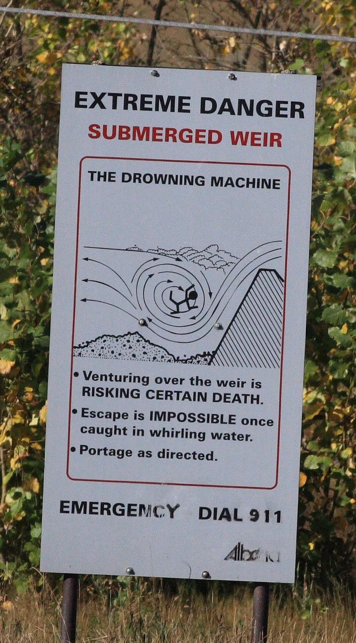 Drowningmachine(KeriC)