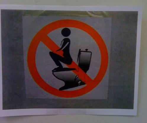 ToiletSitting(RobinC)
