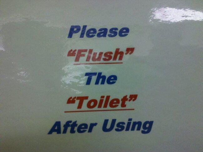 FlushQuotationSafety(ElizabethI)
