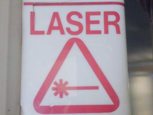 Laser(YuvalV)