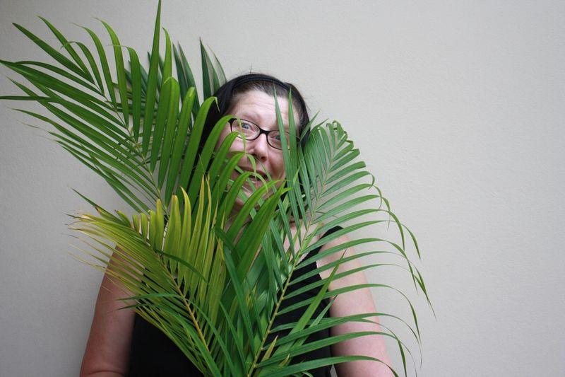 Claire no trees(DarrelandClaire)