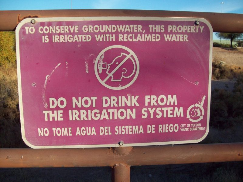Irrigationsafety(Ditto)