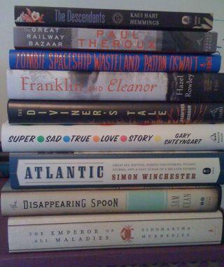 BookstackFeb2011