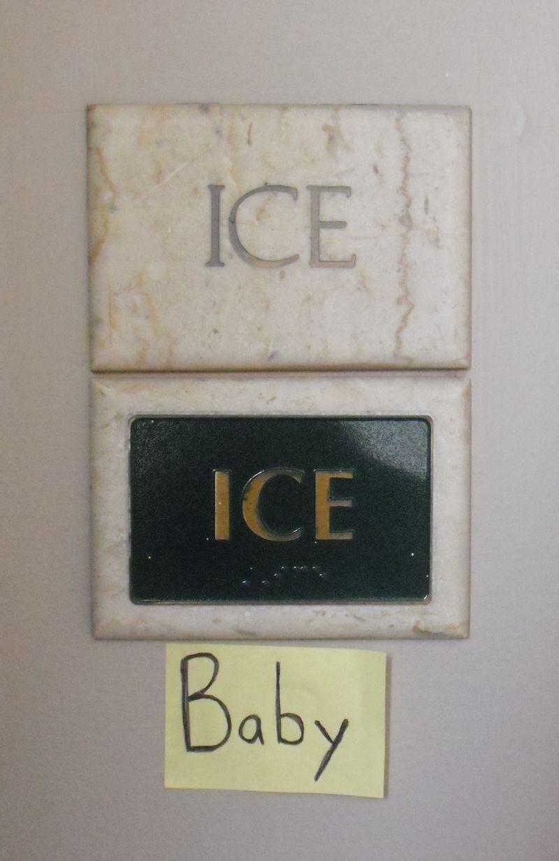 Iceicebaby(KellyB)