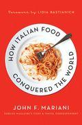 HOW ITALAIAN