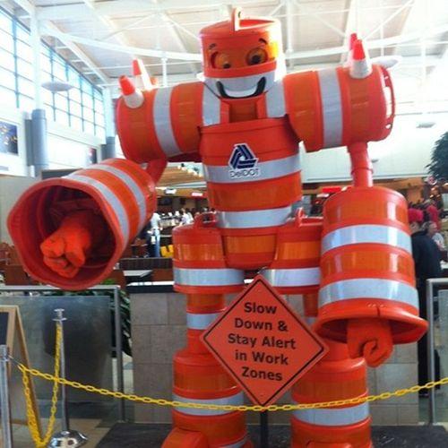 SafetyMan(Rick)