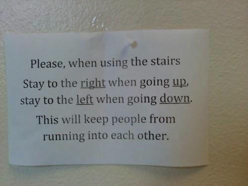 StairSafety(Rick)