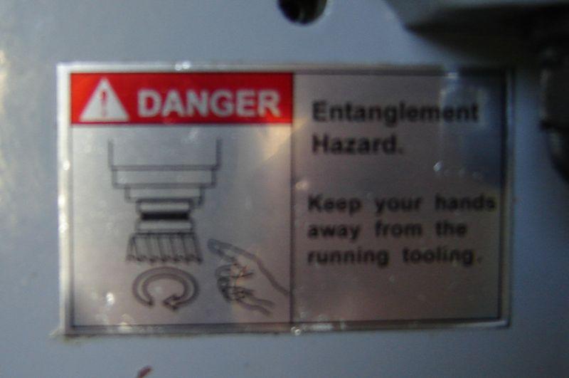 DangerousDonut(FrauleinM)