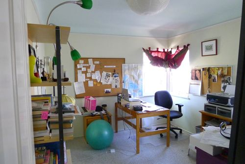 OfficeAfter2011