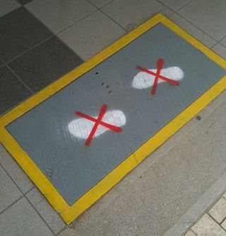 Ghostfootsteps(PaddyE)