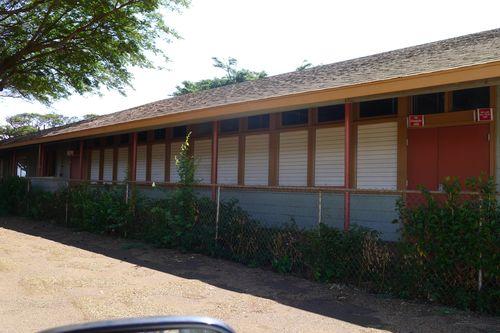 Puuneneschooloutbuilding