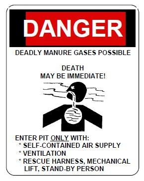 DeathByManure(Zev)