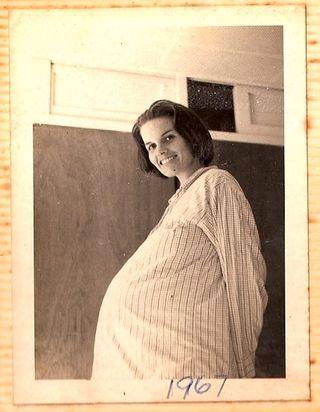 MomBumpy1967