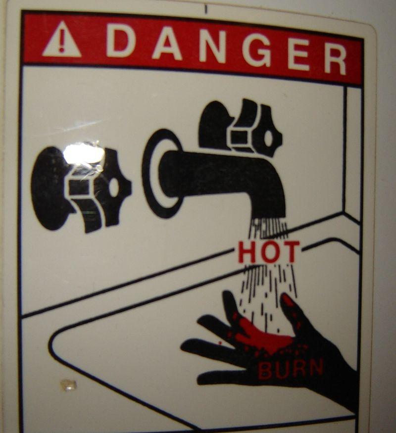 Water heater 005