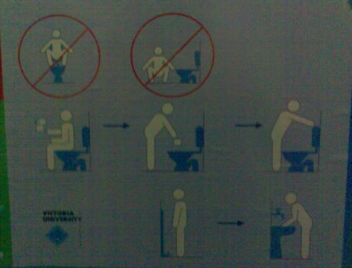 ToiletInstructions(DanielC)