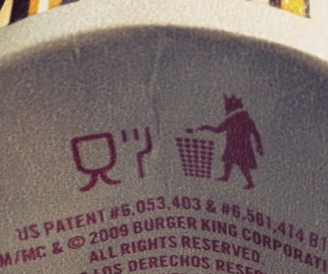 BurgerKing(JesseG)