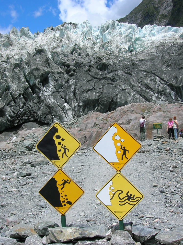 FranzJosefGlacier(JulieY)NZ