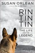 Interview-with-susan-orlean-author-of-rin-tin-L-6FOOv3