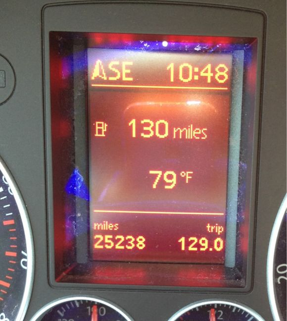 366/2012: Day 259 hot enough