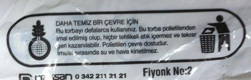 TurkishArmpitDryer(JesseG)