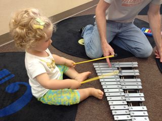 Firstmusicclass2