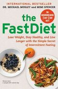 FastDietBook