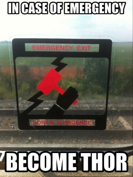 Funny-Thor-emergency-hammer-exit