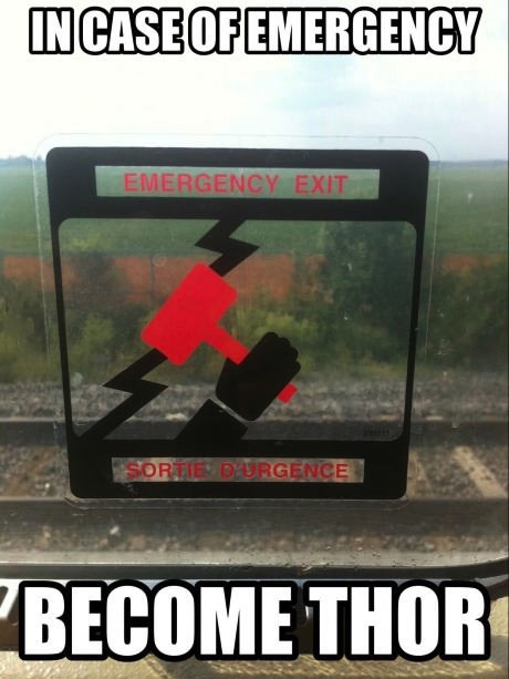 Funny-Thor-emergency-hammer-exit