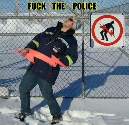 Funny-winter-sign-warning-lighting