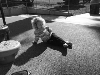 PlaygroundChillin